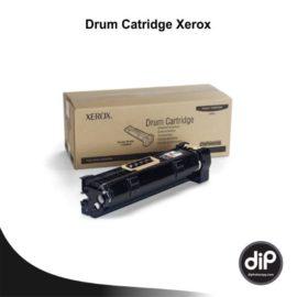Drum Catridge xerox