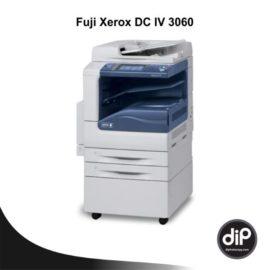 Fuji Xerox DC IV 3060