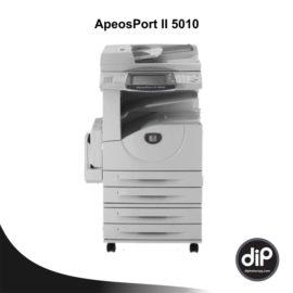 Fuji Xerox AP II 5010
