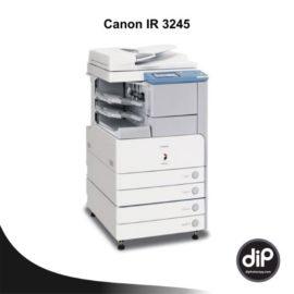 Canon IR 3245